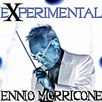 Ennio Morricone Experimental (Volume 1)