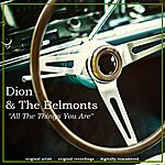 Dion All The Things You Are