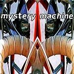 Mystery Machine 10 Speed