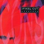 Final Cut Consumed