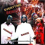 Tyme Every Time They See Me (Feat. Youngen & Sauce) - Single