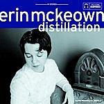 Erin McKeown Distillation