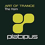 Art Of Trance The Horn