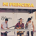 Be-Ka MI Princesa - Single
