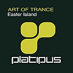 Art Of Trance Easter Island