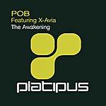 P.O.B. The Awakening (Featuring X-Avia)
