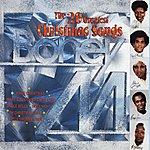 Boney M The 20 Greatest Christmas Songs