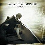 Amy Correia Lakeville