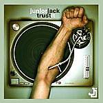 Junior Jack Trust It