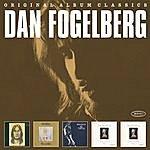 Dan Fogelberg Original Album Classics