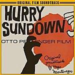 Hugo Montenegro Hurry Sundown (Original Film Soundtrack)
