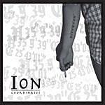 Ion Coordinates - Ep
