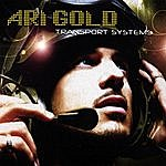 Ari Gold Transport Systems