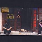 Arjun & Guardians Hotel Arjun