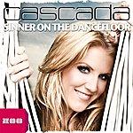 Cascada Sinner On The Dancefloor