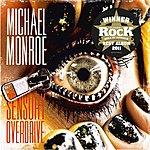 Michael Monroe Sensory Overdrive (Special Edition)
