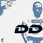 SB DD