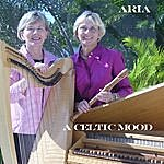 Aria A Celtic Mood