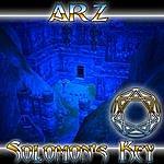 ARZ Solomon's Key