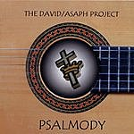 David Psalmody