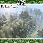 ARZ The Last Kingdom