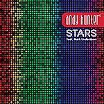 Andy Hunter Stars - Ep