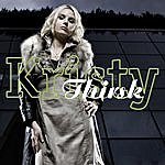 Kristy Thirsk Under Cover - Ep