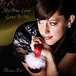 Maren Ord My True Love Gave To Me - Ep