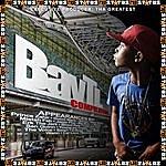 Zu Baytl
