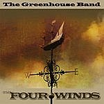 Greenhouse The Four Winds