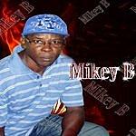 Mikey B Highest Praise