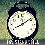 Standstill The Time It Takes Ep