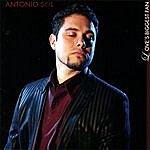 Antonio Sol Love's Biggest Fan