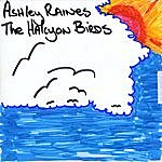 Ashley Raines The Halcyon Birds