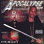Apocalypse Evil Reality