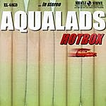 Aqualads Hotbox