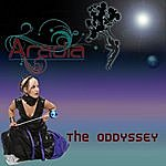 Aradia Ensemble The Oddyssey