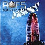 Academie Of FarSide Bradakoom!!!