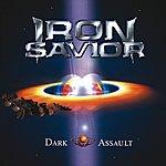 Iron Savior Dark Assault