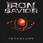 Iron Savior Interlude