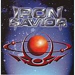Iron Savior Iron Savior (Reissue)
