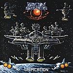 Iron Savior Unification (Reissue)