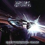 Iron Savior Battering Ram (Reissue)