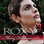 Roxy Merry Hottmas - Single