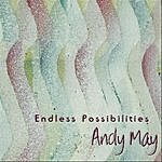 Andy May Endless Possibilities