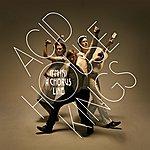 Acid House Kings (I'm In) A Chorus Line