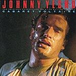 Cabaret Voltaire Johnny Yesno