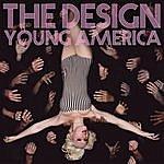 De-Sign Young America