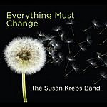 The Susan Krebs Group Everything Must Change