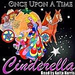 Anita Harris Once Upon A Time: Cinderella